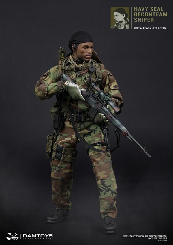 damtoys-black-sniper-006
