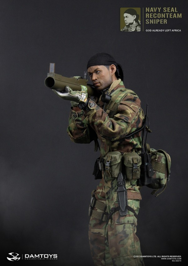 damtoys-black-sniper-007