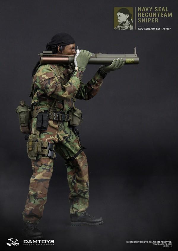 damtoys-black-sniper-008