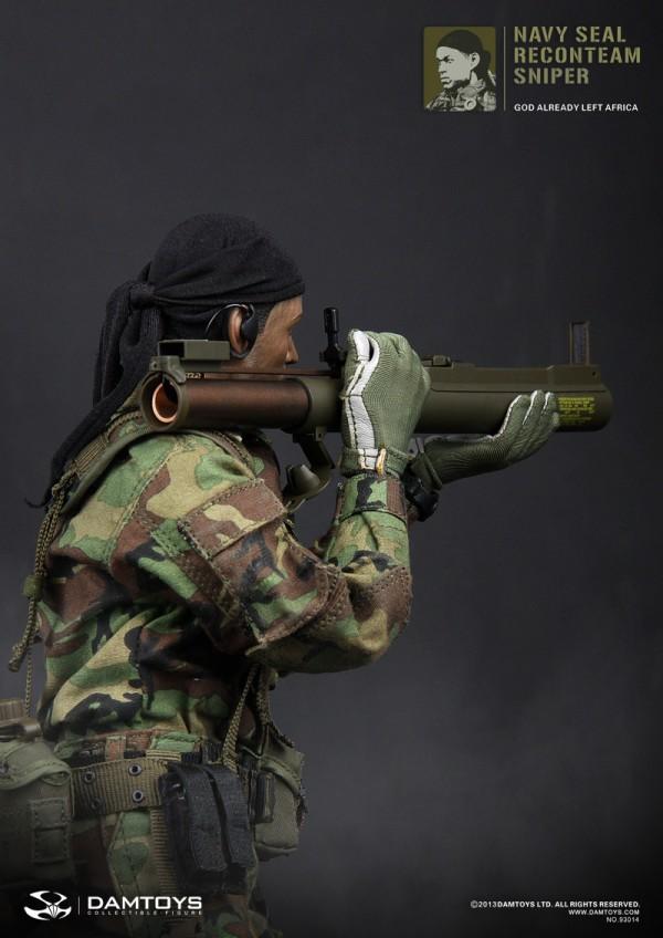 damtoys-black-sniper-009