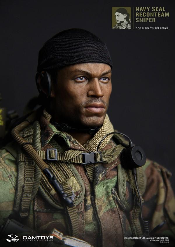 damtoys-black-sniper-010