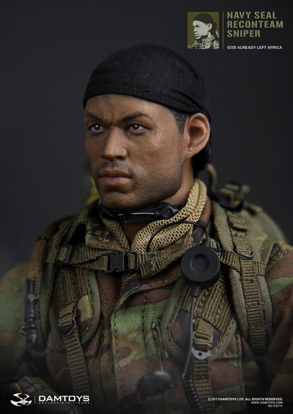 damtoys-black-sniper-011