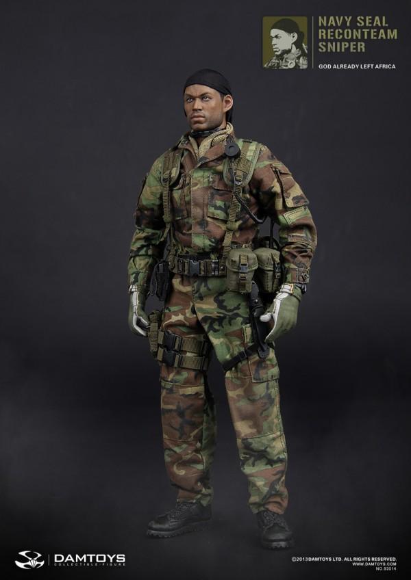 damtoys-black-sniper-012