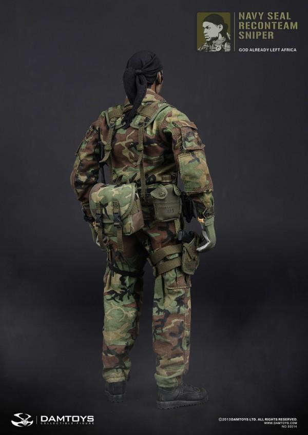 damtoys-black-sniper-013