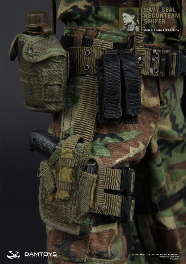 damtoys-black-sniper-015