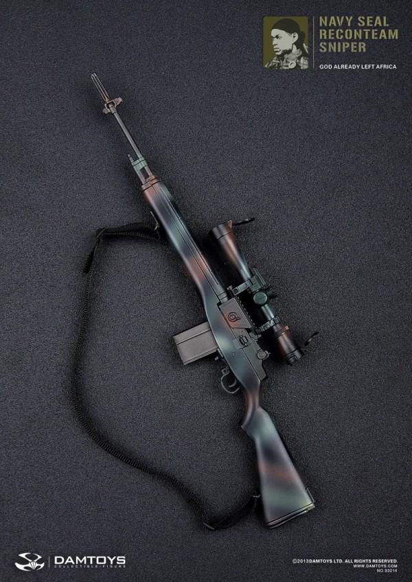 damtoys-black-sniper-018