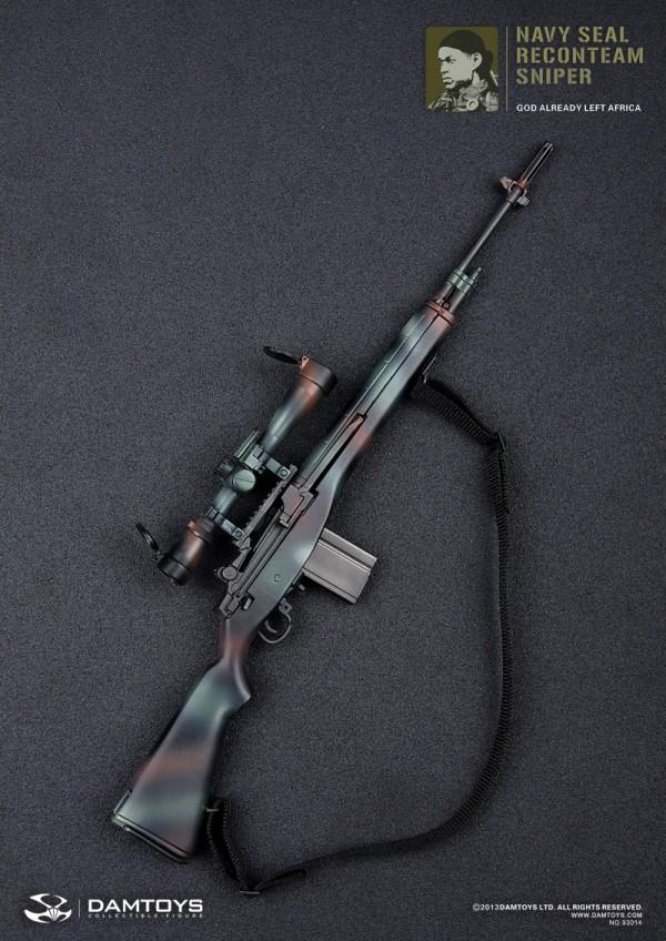 damtoys-black-sniper-019