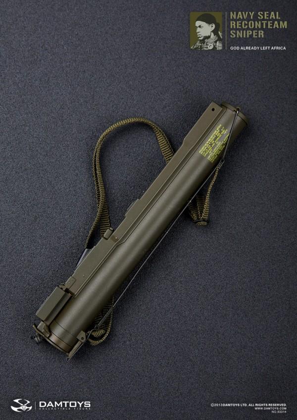 damtoys-black-sniper-020