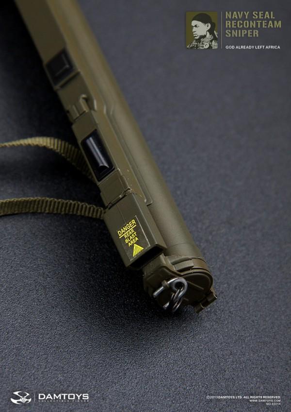 damtoys-black-sniper-021