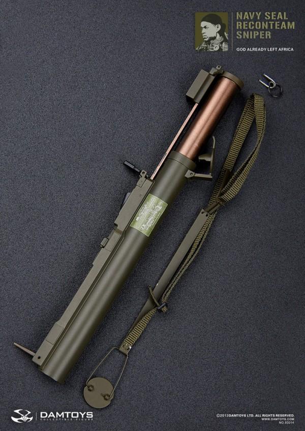 damtoys-black-sniper-022