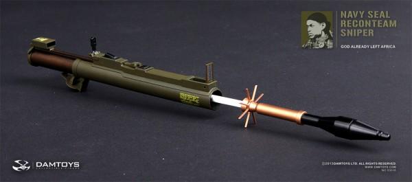 damtoys-black-sniper-024