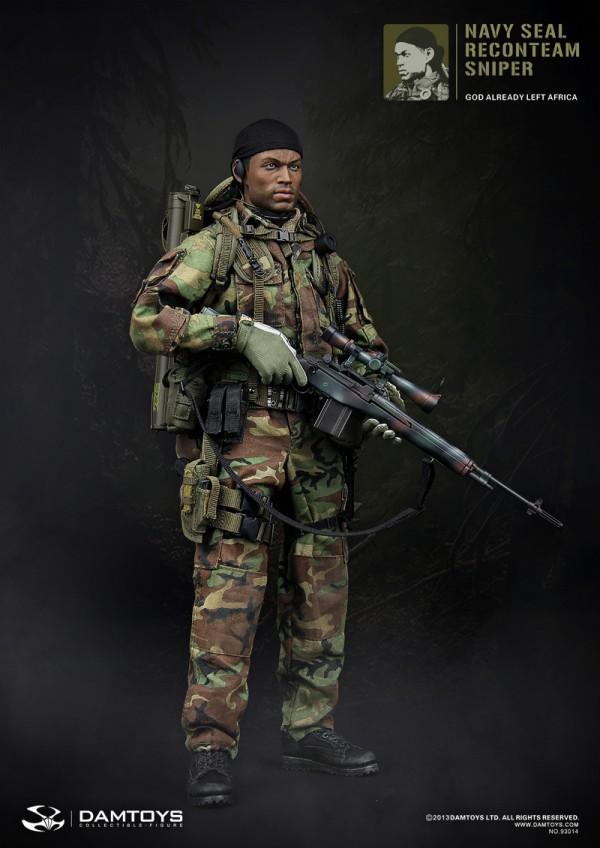 damtoys-black-sniper