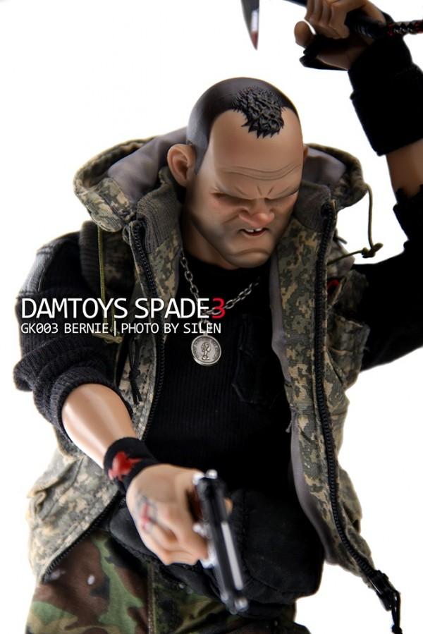 damtoys-kingdom3-silen-005