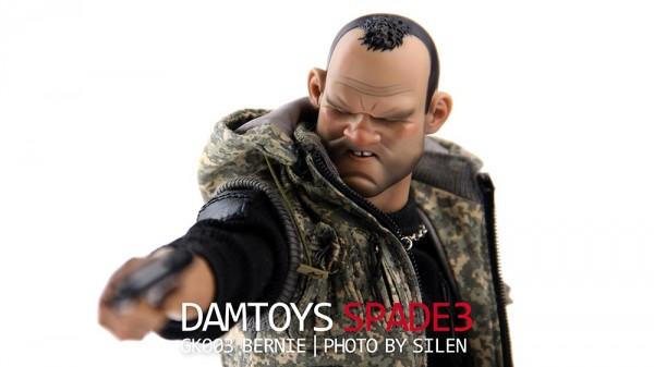 damtoys-kingdom3-silen-034