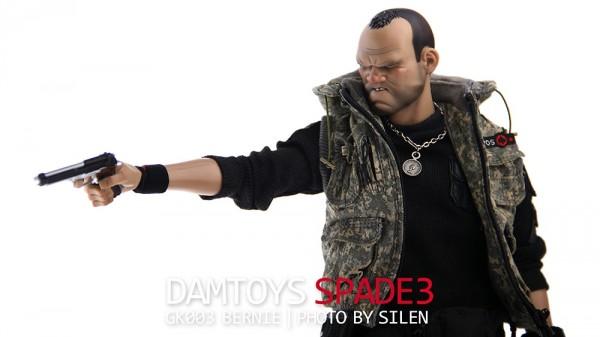 damtoys-kingdom3-silen-036