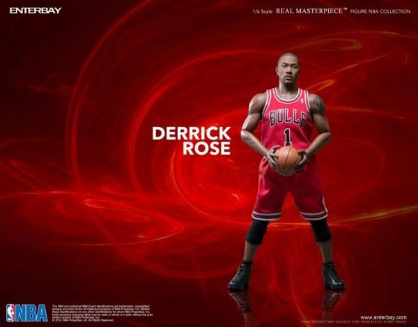enterbay-derrick-rose-005
