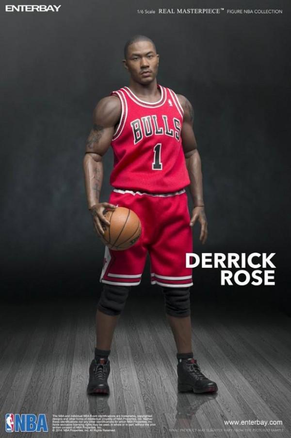 enterbay-derrick-rose-008