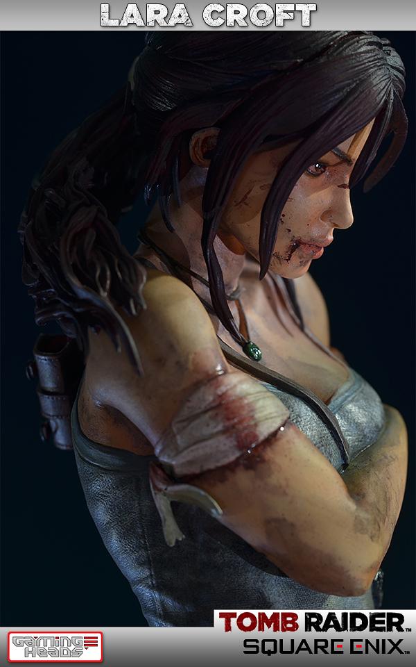 gaming-heads-lara-005