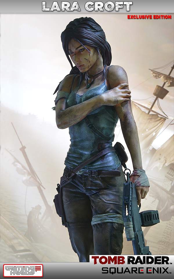 gaming-heads-lara-007