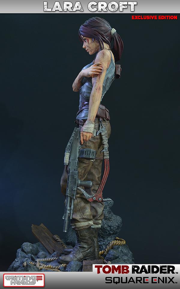 gaming-heads-lara-010