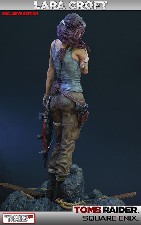 gaming-heads-lara-013