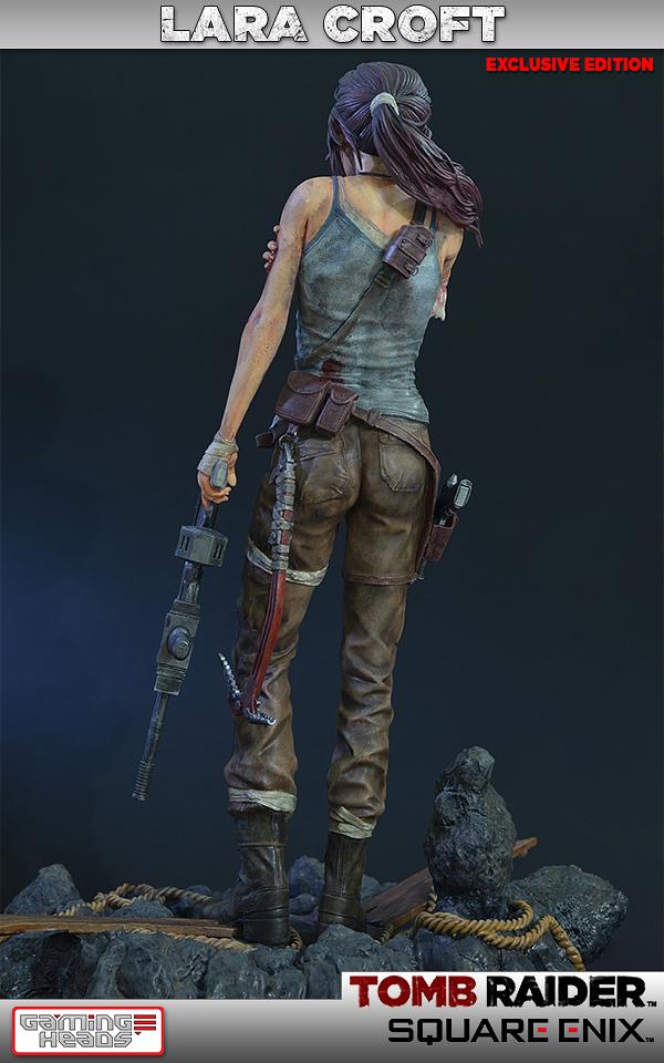 gaming-heads-lara-014