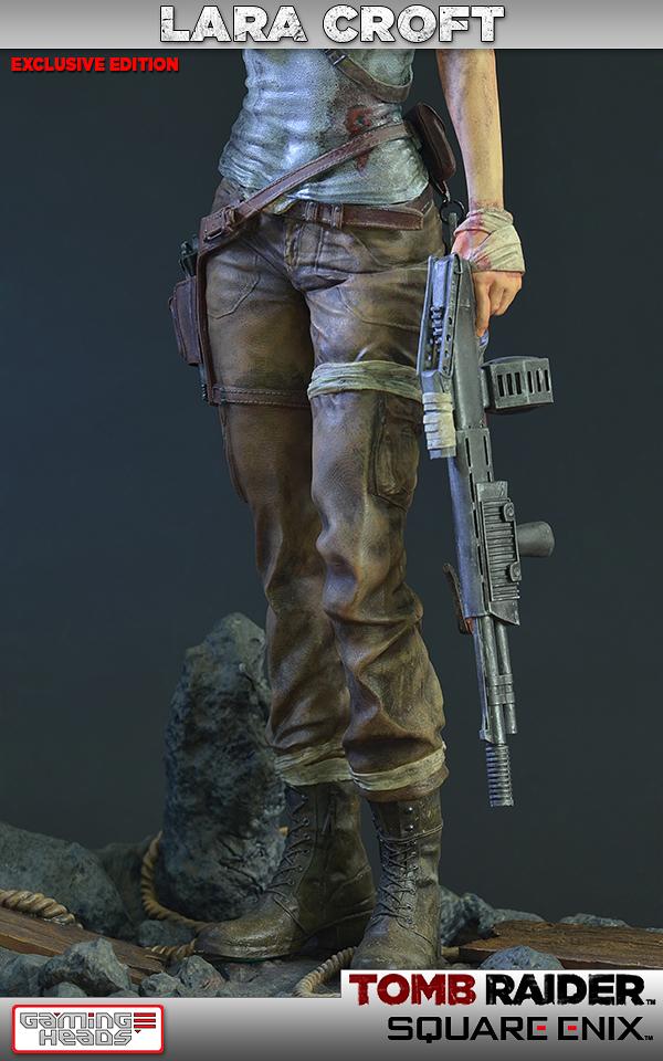 gaming-heads-lara-016