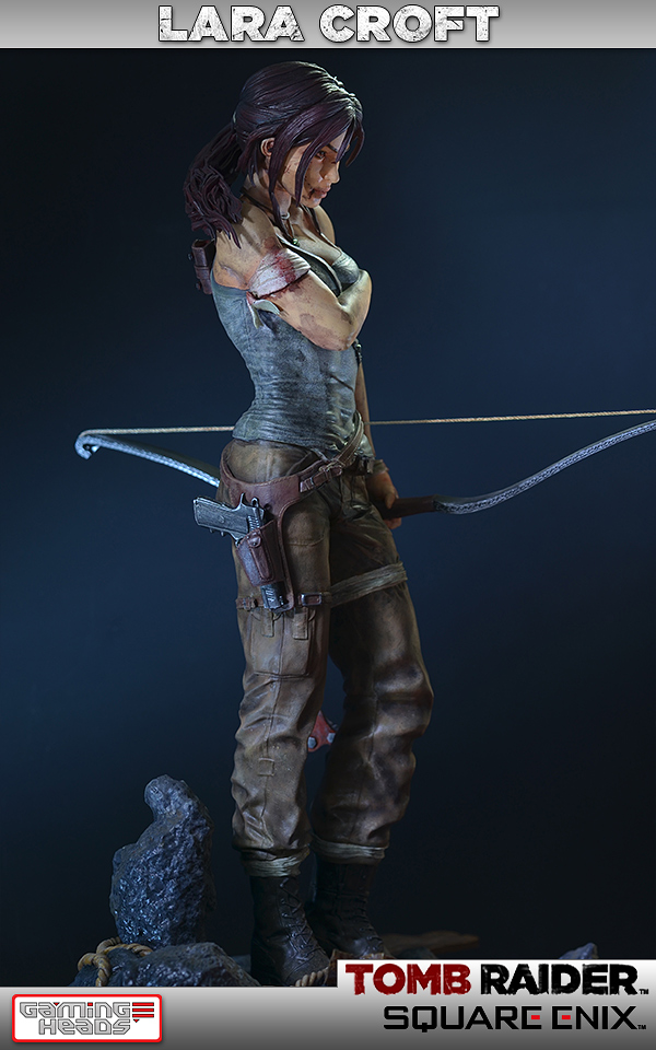 gaming-heads-lara-021