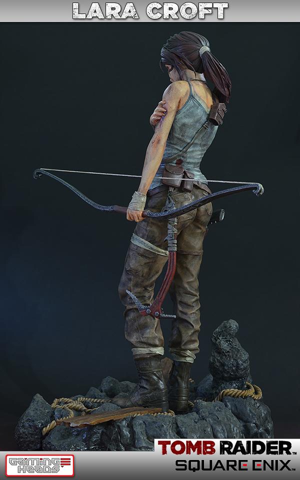 gaming-heads-lara-023