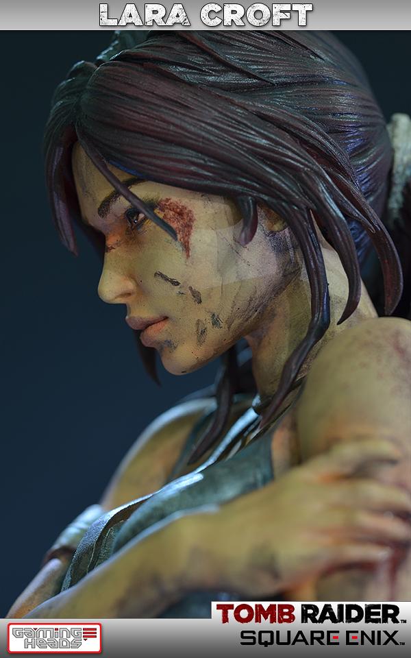 gaming-heads-lara-029