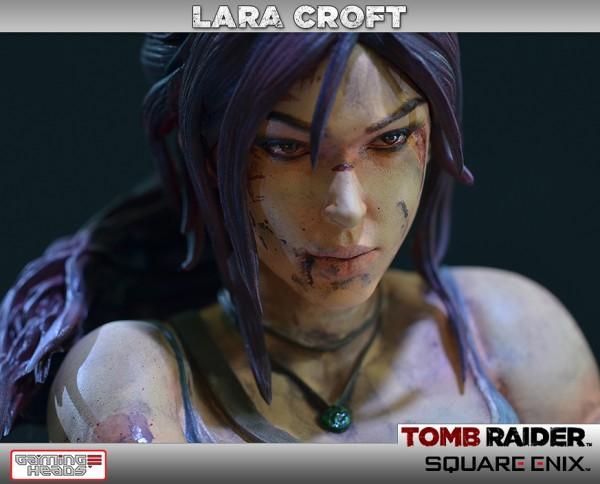 gaming-heads-lara-036