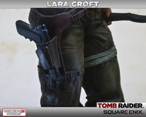 gaming-heads-lara-039