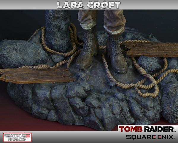 gaming-heads-lara-041