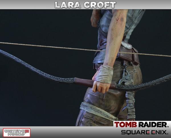 gaming-heads-lara-042
