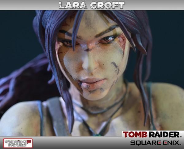 gaming-heads-lara-044