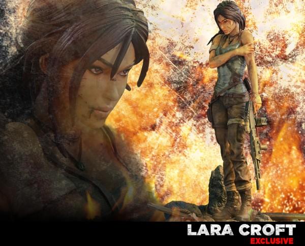 gaming-heads-lara
