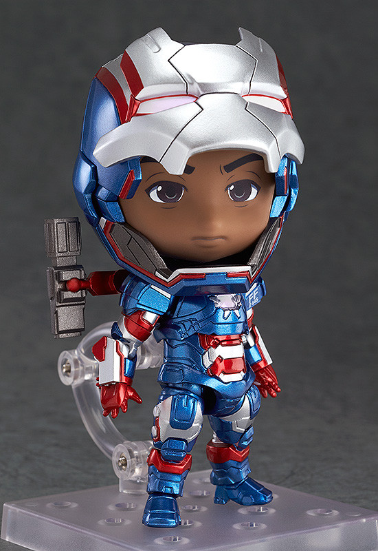 gsc-iron-patriot-001