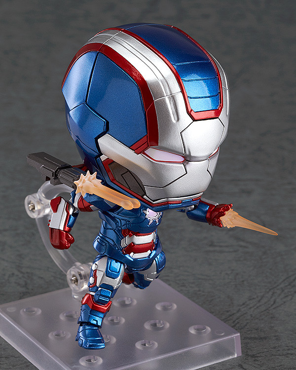 gsc-iron-patriot-002