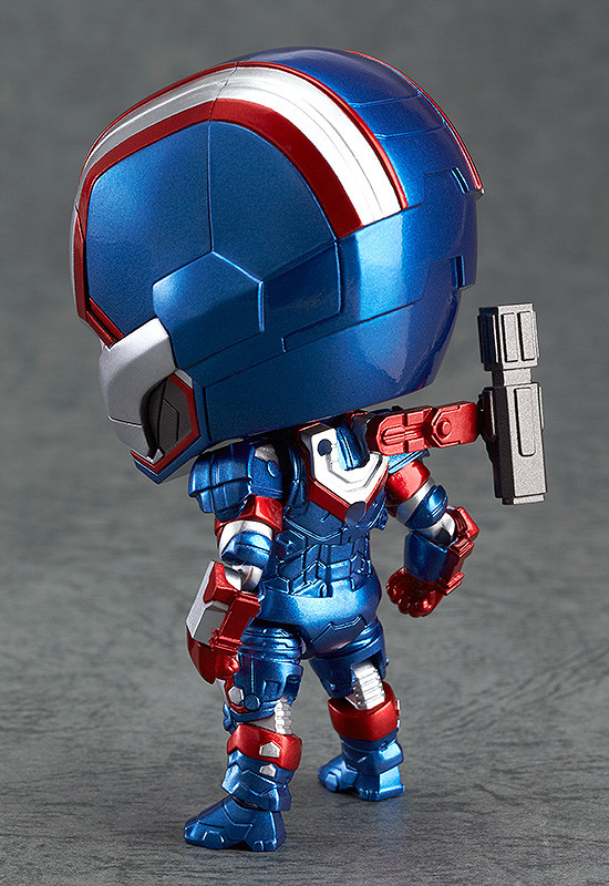 gsc-iron-patriot-003