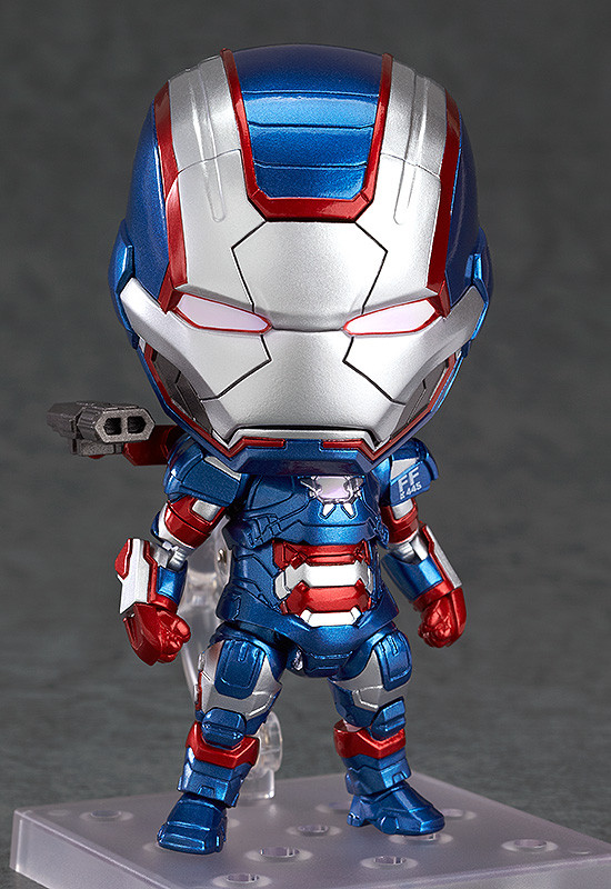 gsc-iron-patriot