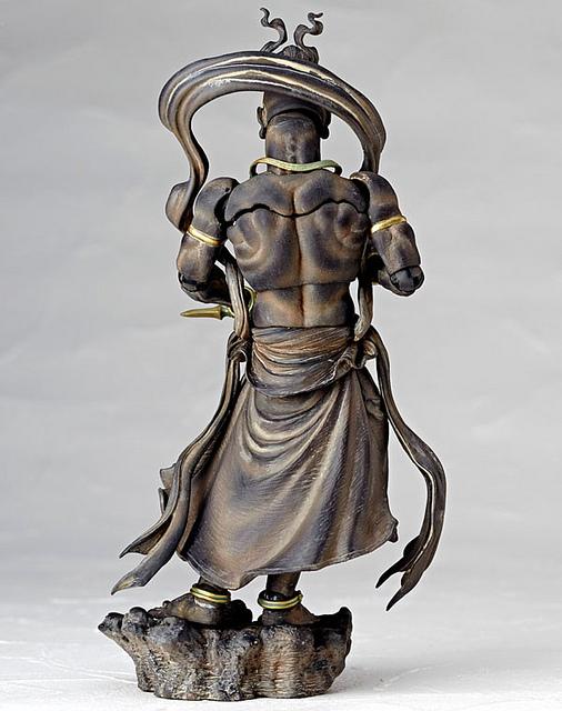 haiyangtang-kingkong-004
