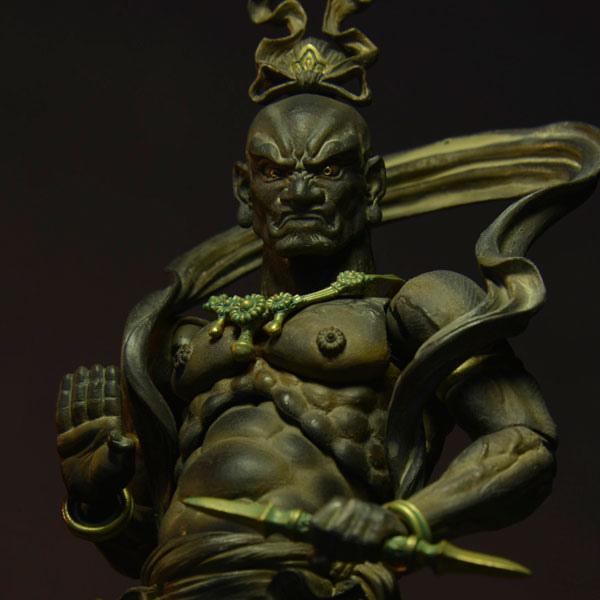 haiyangtang-kingkong-009