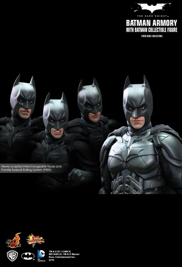 hottoys-batman-armory-008