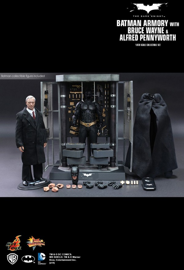hottoys-batman-armory-021