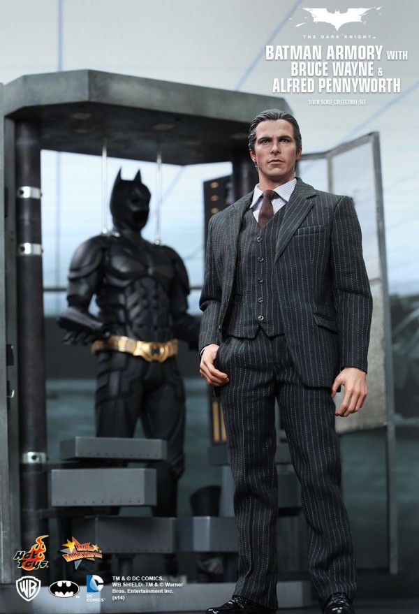 hottoys-batman-armory-022