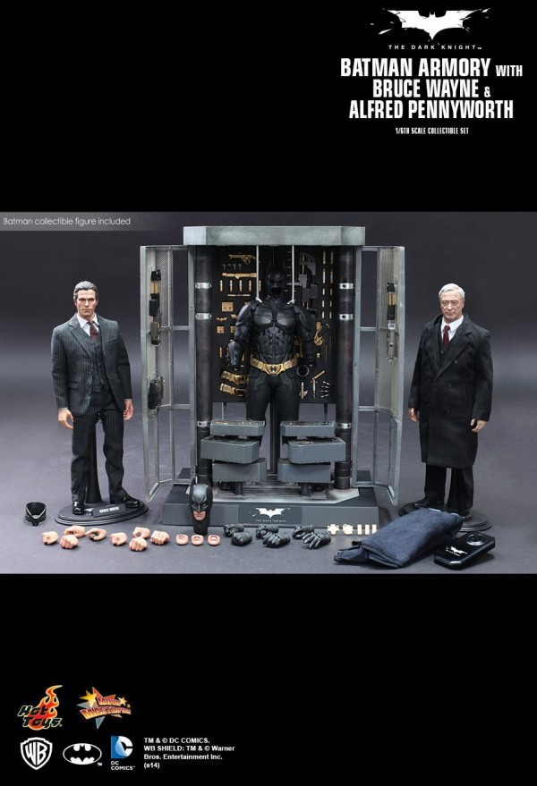 hottoys-batman-armory-026