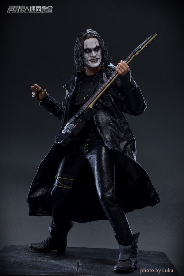 hottoys-crow-luka-007
