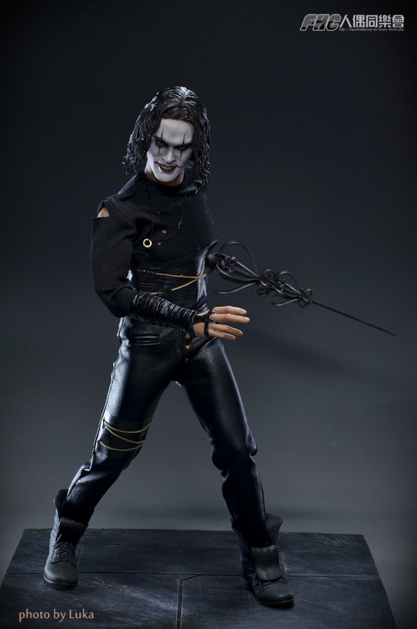 hottoys-crow-luka-015