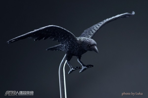 hottoys-crow-luka-023