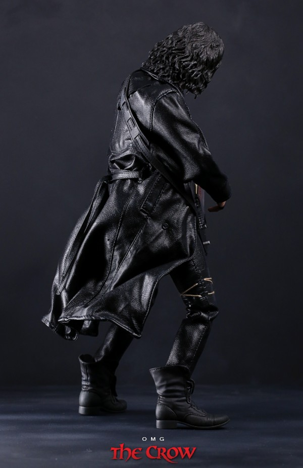 hottoys-crow-omg-006